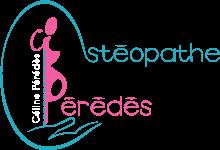 logo-web-wide